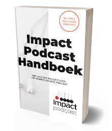 handboek podcast